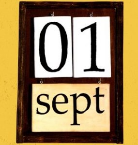 1-de-septiembre