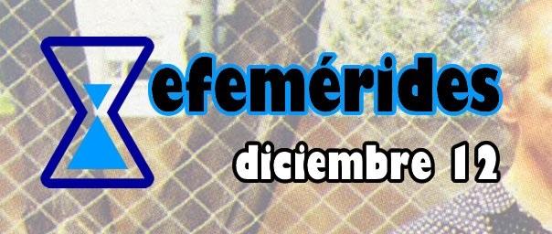 La imagen tiene un atributo ALT vacío; su nombre de archivo es 12-diciembre-Tria.jpg