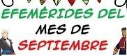 16 de septiembre efemérides sobre los faros (2ª parte)