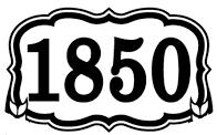 La imagen tiene un atributo ALT vacío; su nombre de archivo es 1850.png