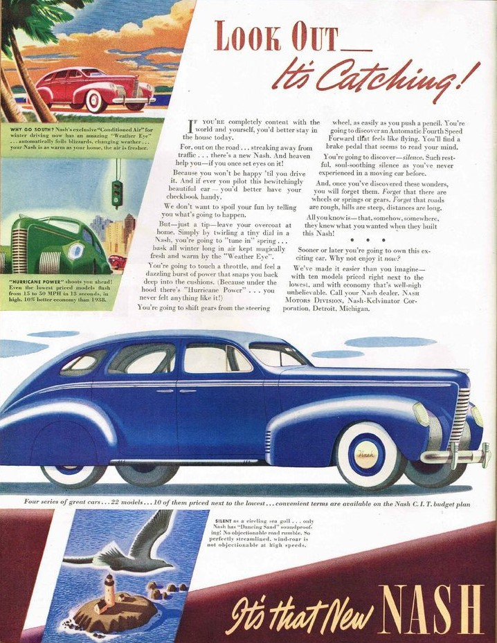 1938-Nash.jpg