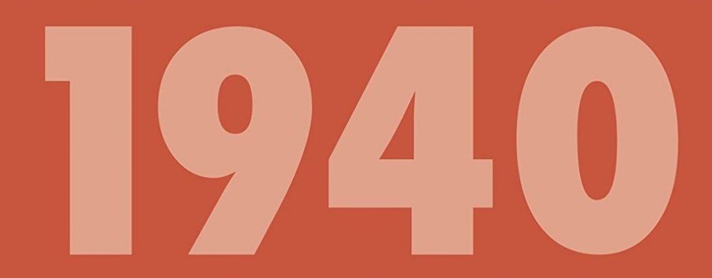 La imagen tiene un atributo ALT vacío; su nombre de archivo es 1940-1040x407.jpg