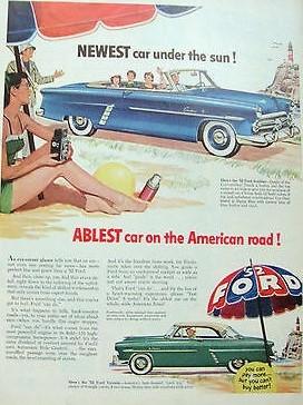 1952-Ford-Crestline-Sunliner-Convertible-1.jpg