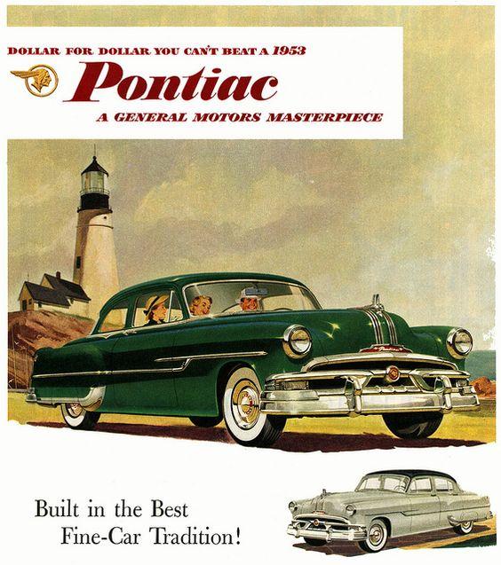 1953-Pontiac.jpg