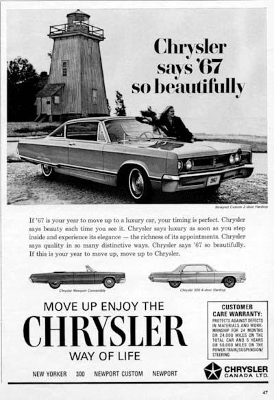 1967-Chrysler-Newport-Coupe.jpg