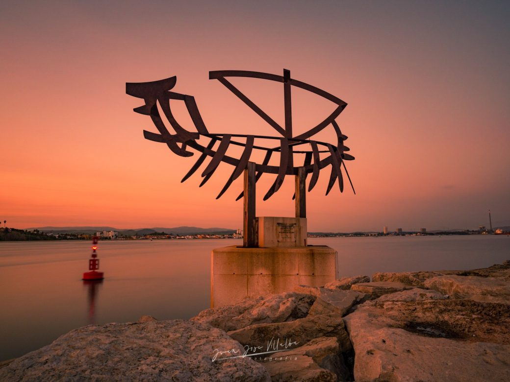 La imagen tiene un atributo ALT vacío; su nombre de archivo es Juanjo-3-puerto-de-Algeciras-1040x780.jpg