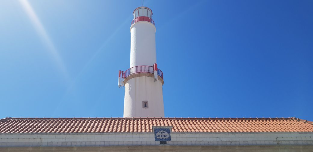 nombre de archivo es Cabo-Sines-1-1040x506.jpg