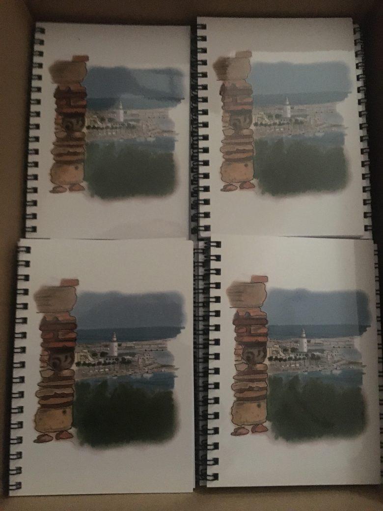 La imagen tiene un atributo ALT vacío; su nombre de archivo es Libretas-2-780x1040.jpg