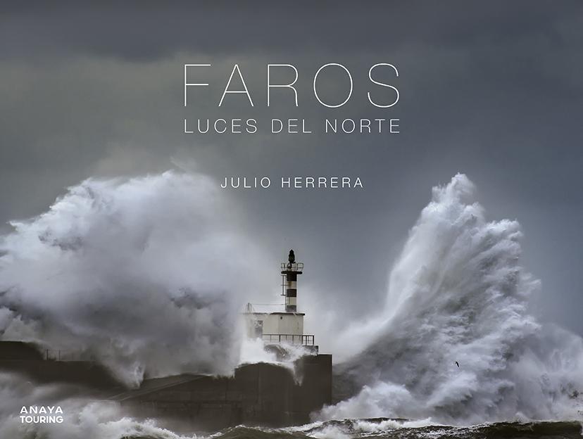 Reseña de «Faros, luces del Norte» por Gema Monlleó