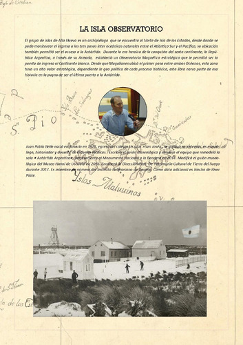 La imagen tiene un atributo ALT vacío; su nombre de archivo es contraportada-Juan-Pablo.jpg