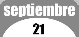 21-septiembre