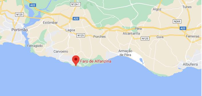 Alfanzina-ubicacion-2.png