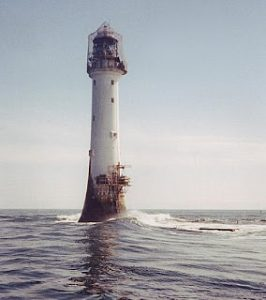 bell_rock_lighthouse