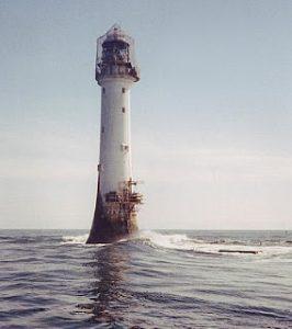 bell_rock_lighthouse