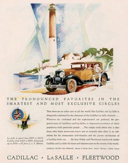 Cadillac-La-Salle-V8-Fleetwood.jpg
