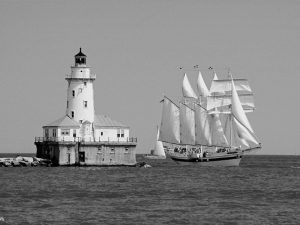 chicago-harbor-lighthouse