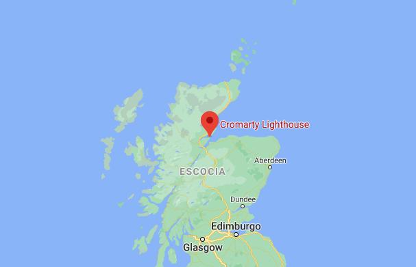 La imagen tiene un atributo ALT vacío; su nombre de archivo es Cromarty-Escocia.png