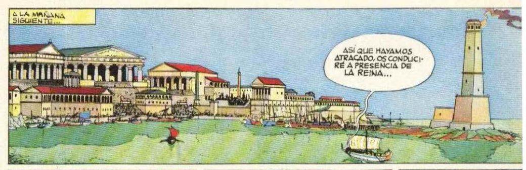 La imagen tiene un atributo ALT vacío; su nombre de archivo es Faro-Alejandria-1-1040x337.jpg