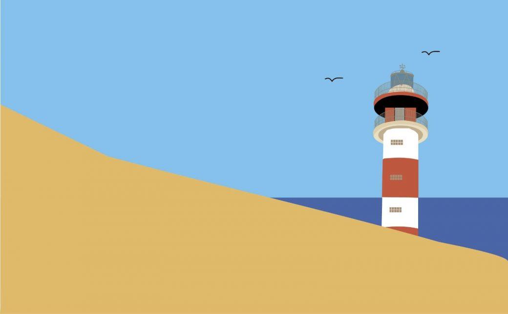 Faro-ganador-1040x644.jpg