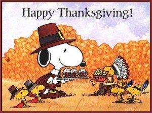 funny-happy-thanksgiving