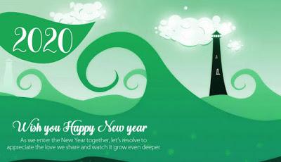 La imagen tiene un atributo ALT vacío; su nombre de archivo es Happy-New-Year-2020.jpg