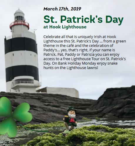 Esta imagen tiene un atributo ALT vacío; su nombre de archivo es Hook-Lighthouse.png