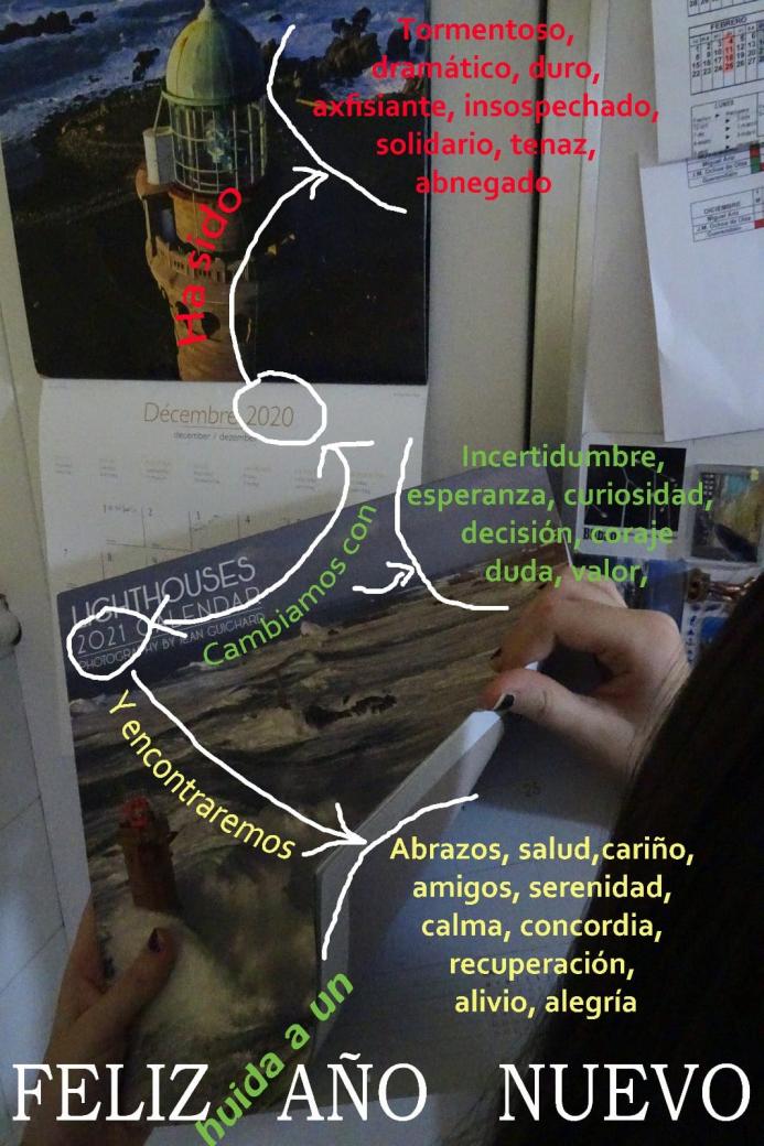 La imagen tiene un atributo ALT vacío; su nombre de archivo es Juanmi-693x1040.png