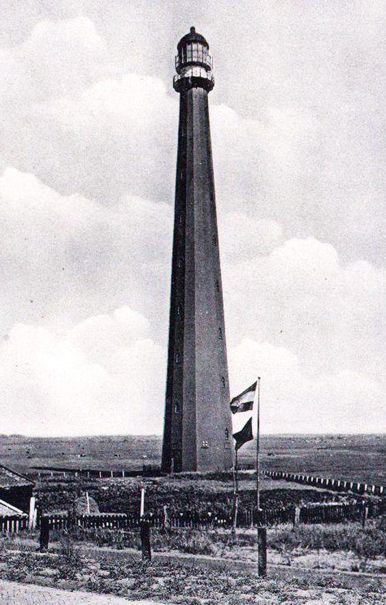 Efemérides históricas por años. 1940-1945