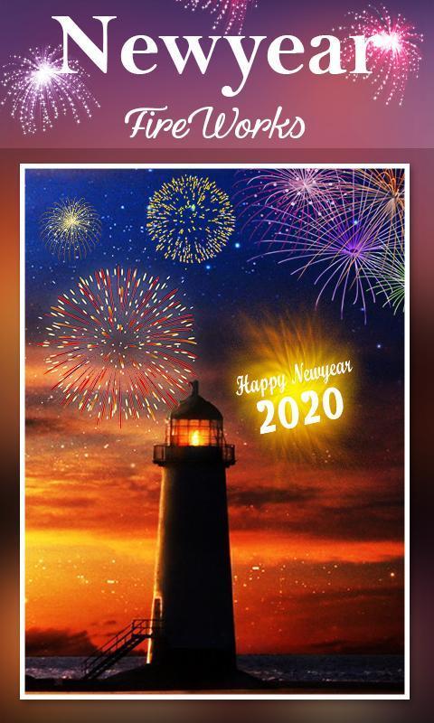 La imagen tiene un atributo ALT vacío; su nombre de archivo es Light-2020.jpg
