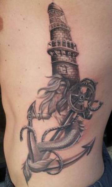 Lighthouse-Tatto-9.jpg