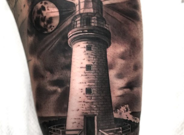 Lighthouse-Tattoo-10.jpg
