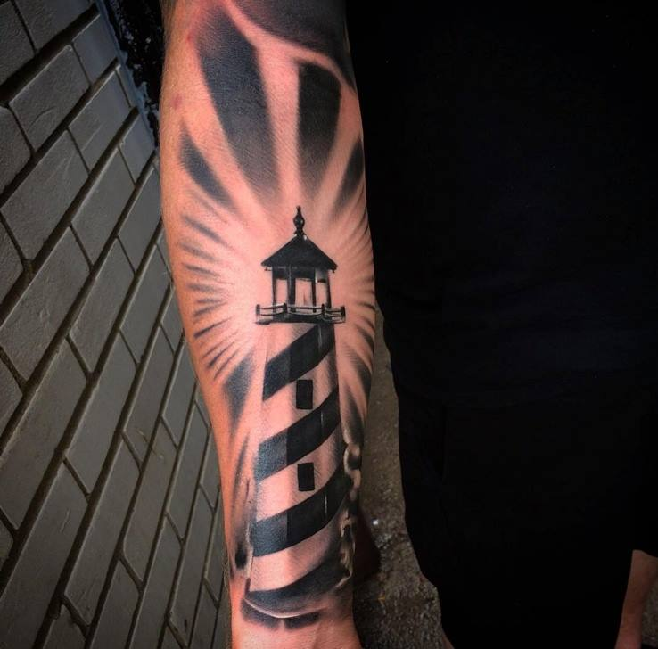 Lighthouse-Tattoo-3.jpg