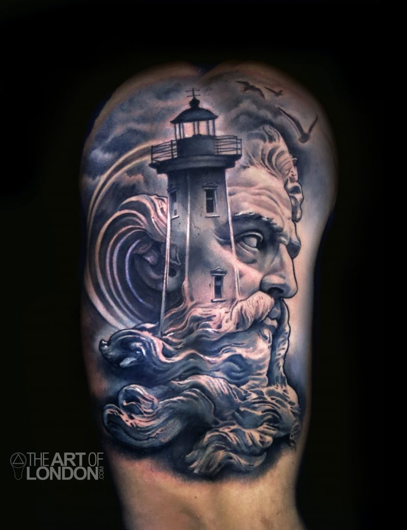 Lighthouse-Tattoo-5-799x1040.jpg