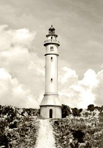 maniguin_island_lighthouse