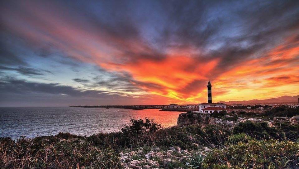 La imagen tiene un atributo ALT vacío; su nombre de archivo es Porto-Colom-Toni-Beltrán.jpg