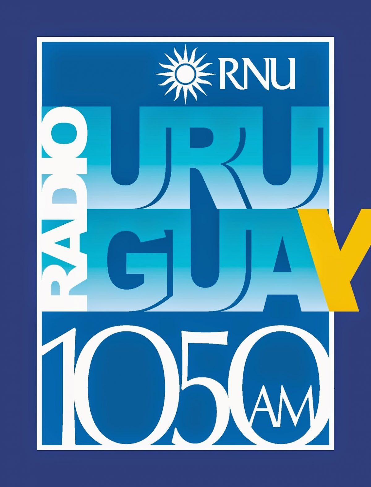 """Programa """"El faro"""" en Efecto Mariposa. 1050 AM Radio Urugay"""