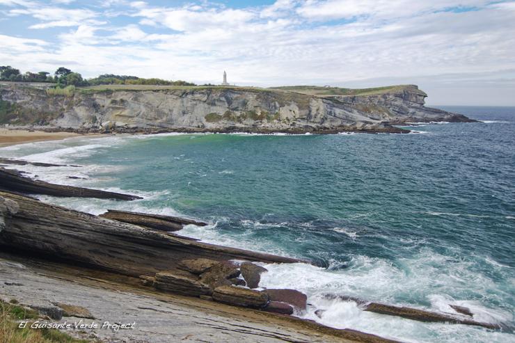 La imagen tiene un atributo ALT vacío; su nombre de archivo es Ruta_Faro_Cabo_Mayor_5_El_Guisante_Verde_Project.jpg