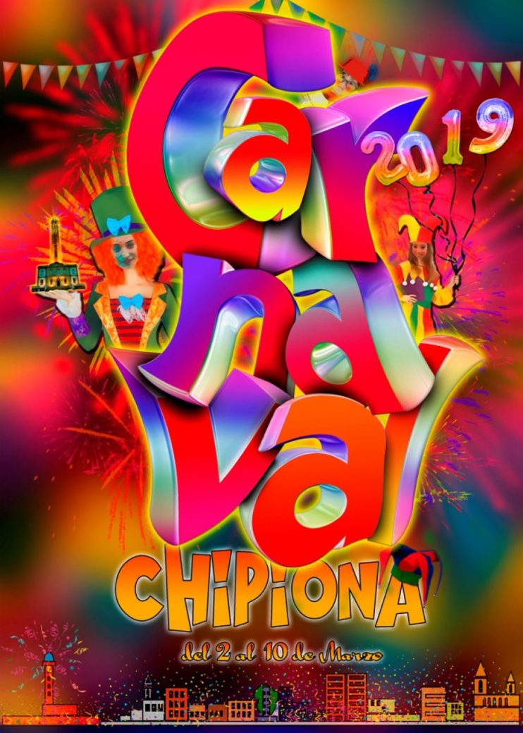 cartel-carnaval-chipiona-2019-742x1040.jpg