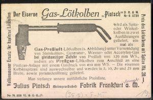 cartel-gas-pintsch