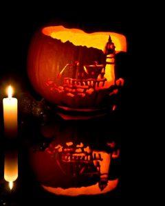 faro-halloween