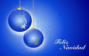 feliz-navidad-4