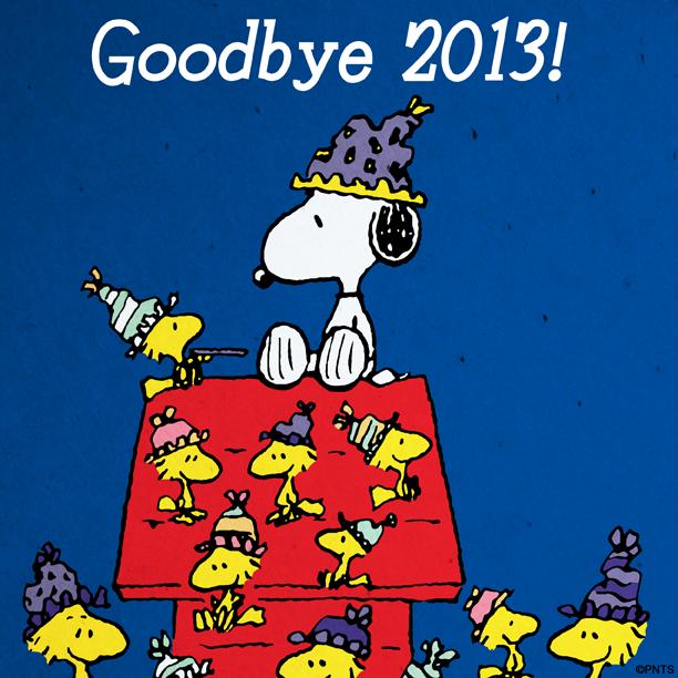 La imagen tiene un atributo ALT vacío; su nombre de archivo es goodbye-2013.png