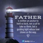 happy-father-2