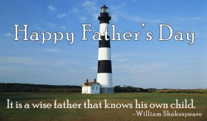 happy-father-3