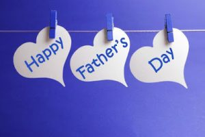happy-father