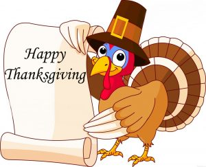 happy-thanksgiving-1