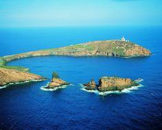 isla-columbrete-2