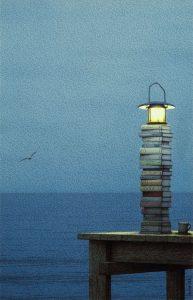 Faro de libros