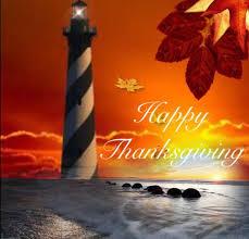 Esta imagen tiene un atributo ALT vacío; su nombre de archivo es light-at-thanksgiving.jpg
