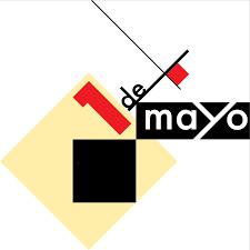 mayo ef